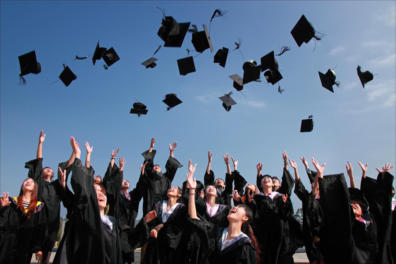 graduation-pic.jpeg